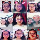 xinyu1807's avatar