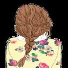 melodyz's avatar