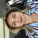 olgaluciamartinez-nesic's avatar