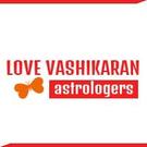 lovevashikaranastrologers97's avatar