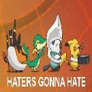 smileysap's avatar