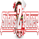 situs2poker's avatar
