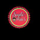 smilepranktv's avatar