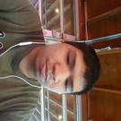 rafelfajardo26cd9a4baf0a42ae's avatar