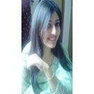 missdipika12's avatar