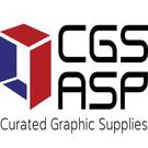 cgsasppromo's avatar