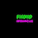 photoretouchinglab's avatar