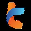 tnccoin's avatar