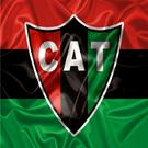 rafaellima0089's avatar