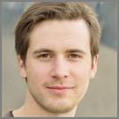 douglaschndler's avatar