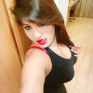 hyderabadapshara's avatar