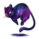 cp0981489's avatar
