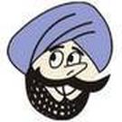 guadalupeee1501's avatar