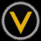 pkvgames's avatar
