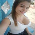 soniyassharma123's avatar