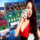 adanhbai365's avatar