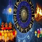 astrologyremediesforlove's avatar