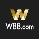 w88top1comvn's avatar