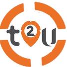 tracking2u000's avatar
