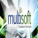 multisoft52's avatar