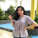 jesslynwinata's avatar