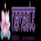 namastebookshop's avatar