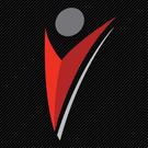 speeramint's avatar