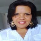osahirlima's avatar