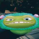josekuhberger's avatar