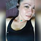 axelyuna27's avatar