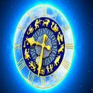 solutionbestastrology's avatar