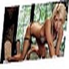 pujakaur's avatar