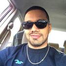gilbertolinares's avatar