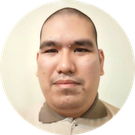 ibnjuferi's avatar