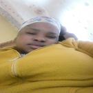 glorialekhoaba's avatar