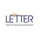 letterteachertraining's avatar