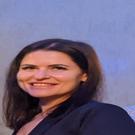 lisorena's avatar