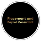 payrollconsultant's avatar