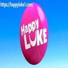happylukecom's avatar