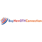 dthnewconnection's avatar