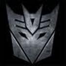 laceyee2192's avatar