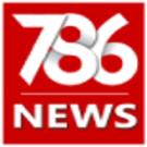 786newscom's avatar