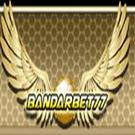 bandarbet77's avatar