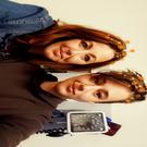 michellelmarsha's avatar