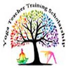 yogattcscholarships's avatar