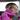 myacute1's avatar