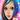 bryony's avatar