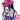 joacarter66's avatar
