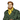 philipmortimer's avatar
