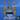 neb605's avatar